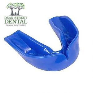 Athletic-Mouthguard